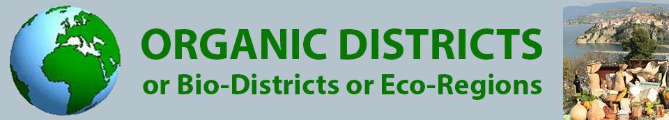 Eco-Region